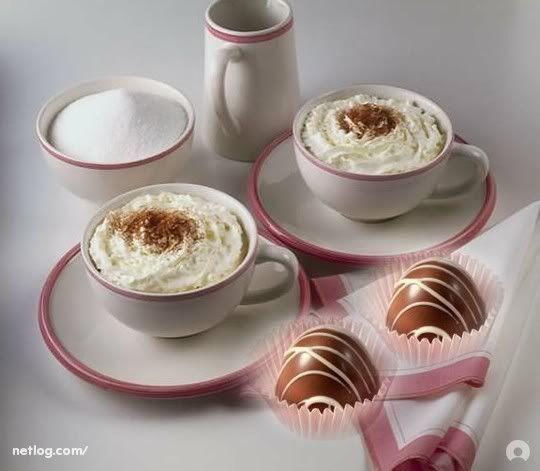 С чай или кафе в ръка спри се да си побъбрим сега 5 - Page 6 Good-MornIng-my-album-cute2-Morning-Greetings-coffee-Coffee-Cup-beautiful-wishes-jedzenie_large