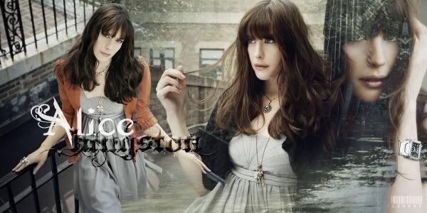 Galería Leah93 Alice