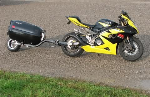 Dicas para pegar estrada de motoca. Alguém? GSXR201000
