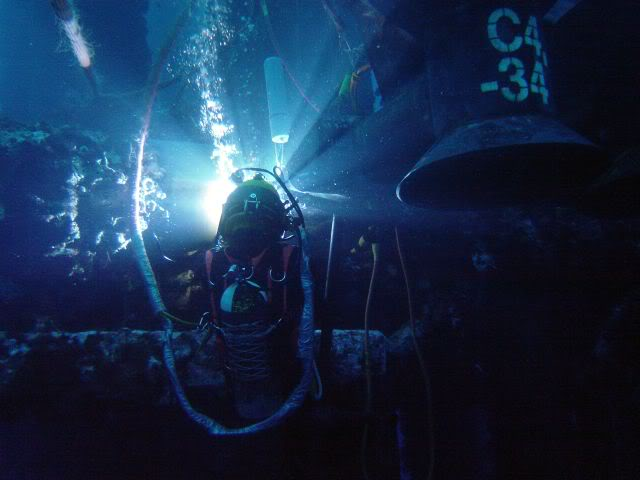 Bell Diving Part 3 DSC00059_edited