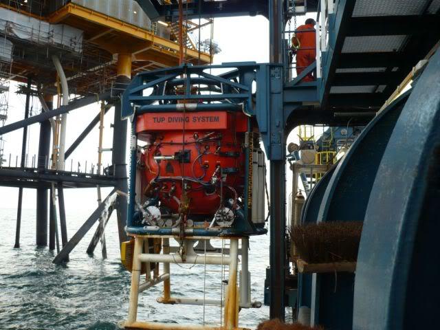 Bell Diving NoordhoekSingapore25