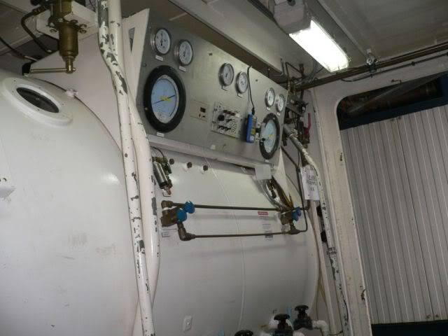 Bell Diving, Part 2. P1060703