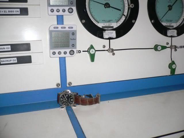 Bell Diving, Part 2. P1060705