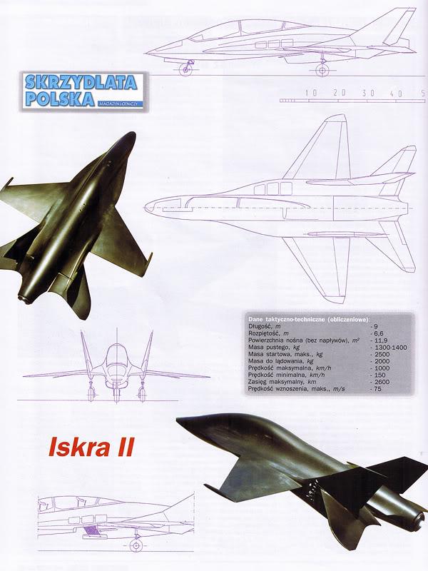 EM-10 BIELIK S19