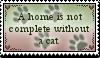 Lizzie's stamp shop! Cat_stamp_by_Axolotl_mafia