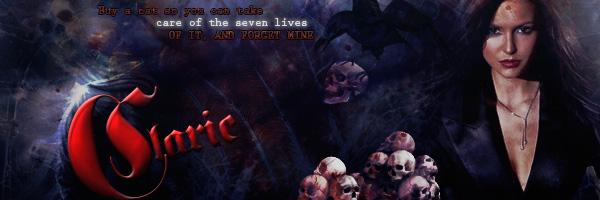 [RP] Todo demônio foi anjo primeiro... R_zps2235aa6c