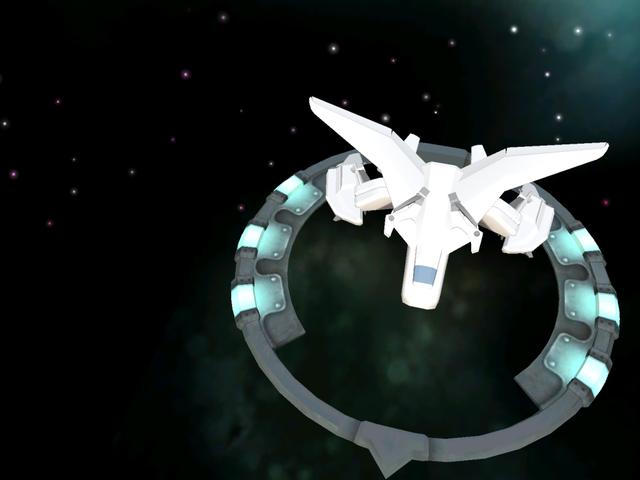Spacecraft Central- Pimp your Ride! - Page 2 Spore_2010-10-31_11-24-39