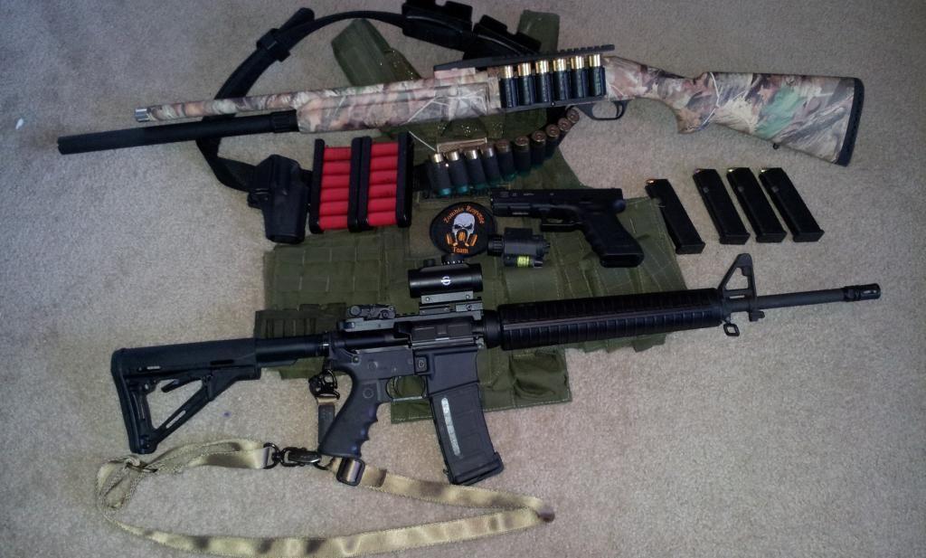 My 3gun gear 20121217_153013_zps46d27f5d