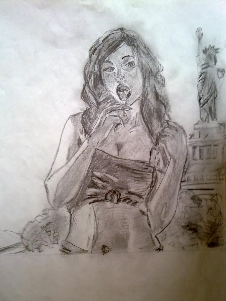 Crteži olovkom/grafika - Page 22 26022011428