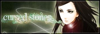 Cursed Stones {Élite} Banner1
