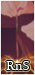 Rokâi no Seikatsu {Confirmación af. Élite} Boton35x75