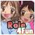 Role 4Fun! {Élite / Sponsors} Boton50x50