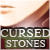 Cursed Stones {Afiliación Normal} Button4-1