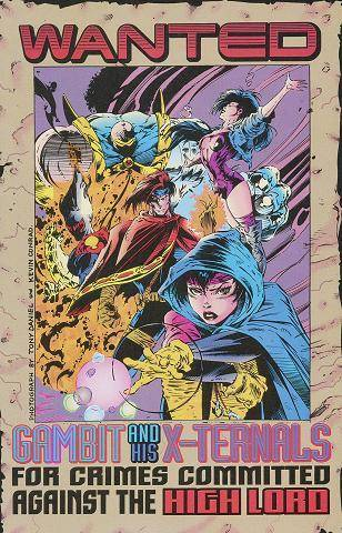 Spam With Pics 2.0 - Page 38 603933-age_of_apocalypse___x_men_chronicles_01___52___art