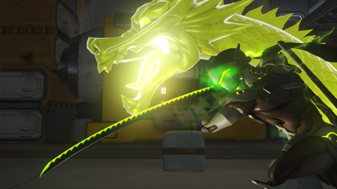 Spam With Pics 2.0 - Page 39 Overwatch-genji-header