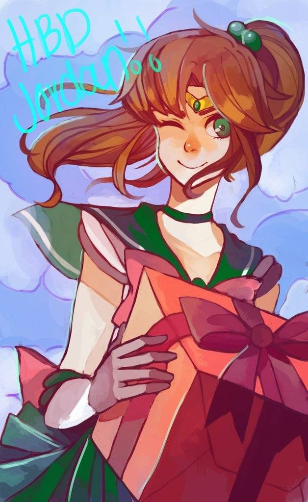 Spam With Pics 2.0 - Page 39 Sailor_jupiter_by_sannanai-d5k9hmd.png