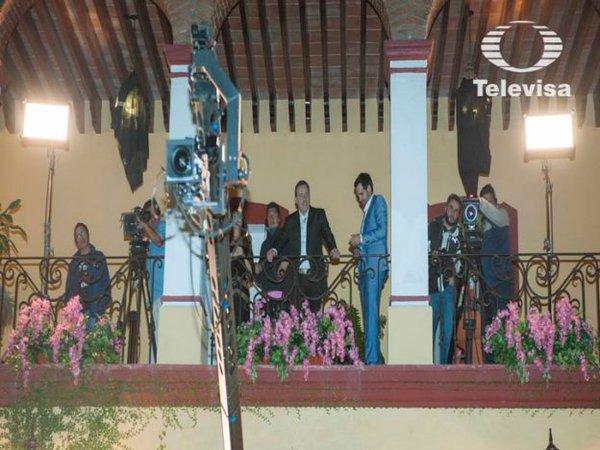 Las Amazonas(televisa2016) - Page 3 F8a173422903defff59ccd8af87a5a3a