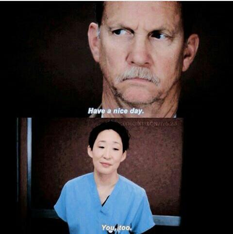 Grey's Anatomy-გრეის ანატომია - Page 20 5228e80f2110e40a111c00c39681507c