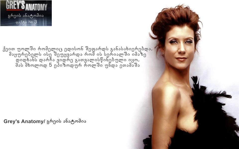 Grey's Anatomy-გრეის ანატომია - Page 22 4e74cffa7007adbe8ba74161c04dbd22