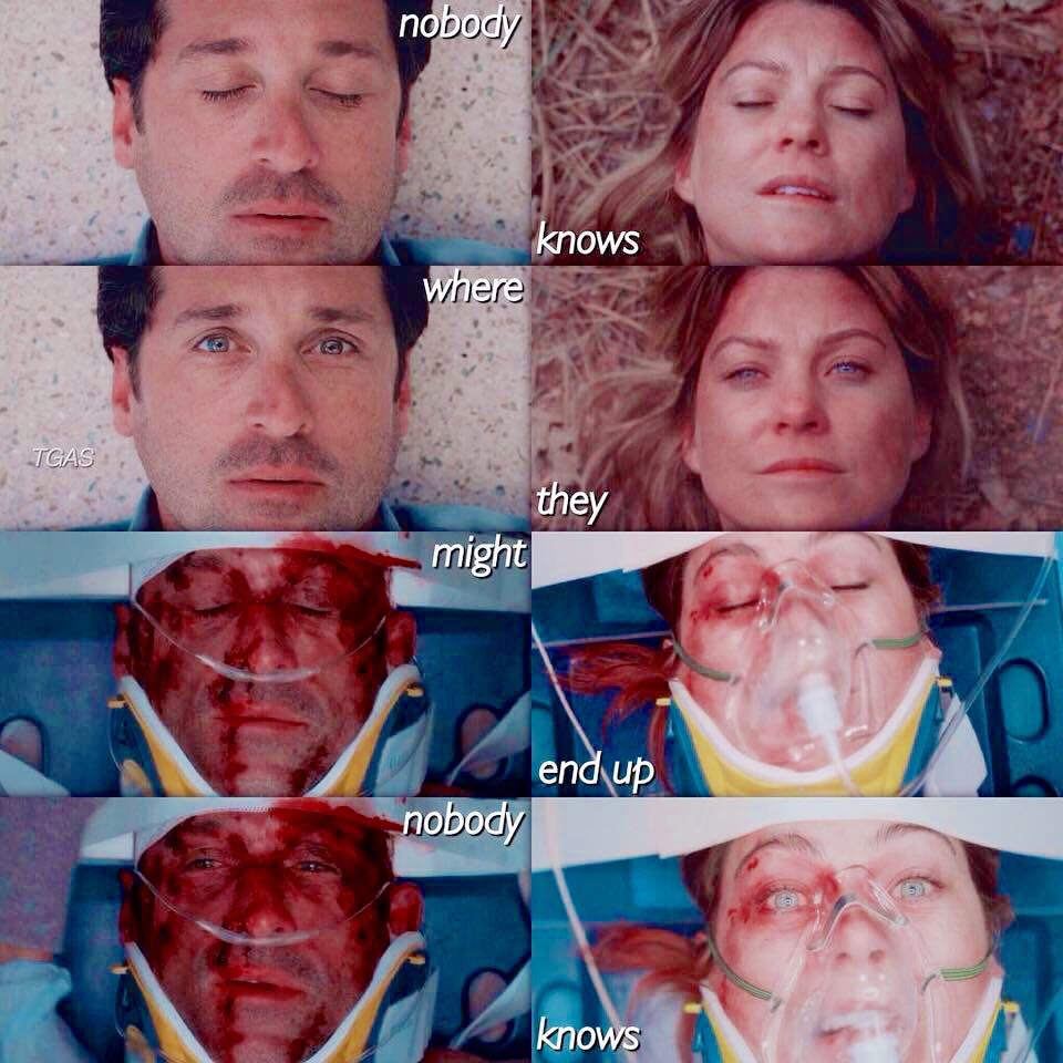 Grey's Anatomy-გრეის ანატომია - Page 21 11a52d440cb11f6003f6ce47b60a9f28
