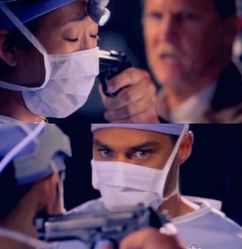 Grey's Anatomy-გრეის ანატომია - Page 21 Afac327d92f266861bebc07f8060c249