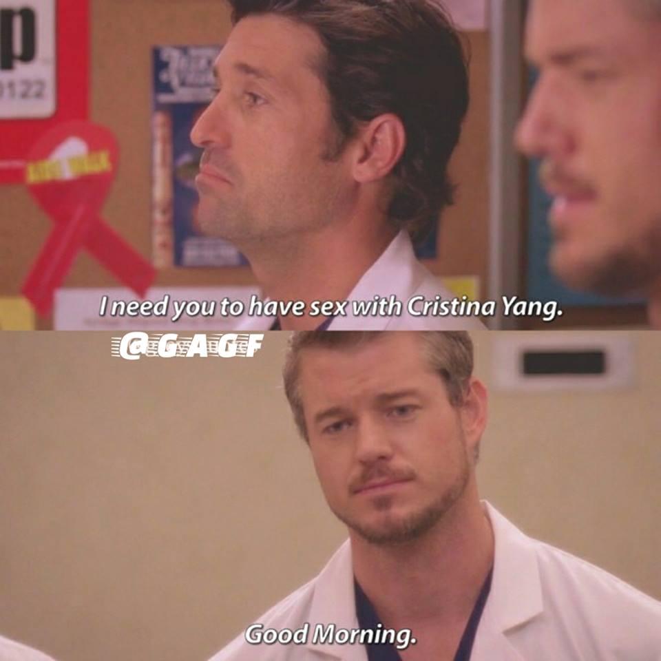 Grey's Anatomy-გრეის ანატომია - Page 22 710413a0d8c1441d4fc8ea336c8ee7a9