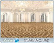 Работы архитекторов - Страница 4 5ad64e8fa2460780c237ea2dee9cb92c