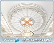 Работы архитекторов - Страница 4 4991f53f7cb3bdb9204591434020443b