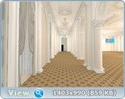 Работы архитекторов - Страница 4 3d46f9139c043aae8c9a3d344751d362