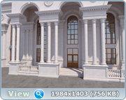Работы архитекторов - Страница 4 Da1c43d08e4ea1f36efbe6b042d7f57e