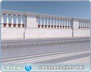 Работы архитекторов - Страница 4 8390c8e43f1174cacfce942ee9edab8d