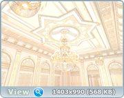 Работы архитекторов - Страница 4 90d02261f4adec2bd05d2ab056cb7da3