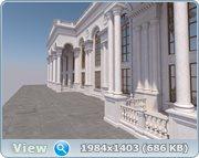 Работы архитекторов - Страница 4 D2c37837c3ee5322722d712c397567ea