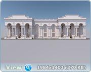 Работы архитекторов - Страница 4 95a50c6bb031654782c30a4468119def