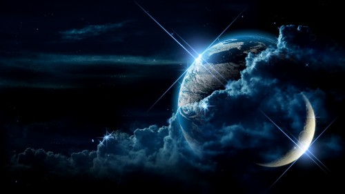 Фотоконкурс Лунная подкова Bcfcf7b40f6d89af569750f3a19df265
