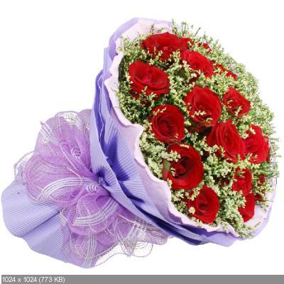 Поздравляем с Днем Рождения Оксану (ксюха74) 6341b3fba3d80526f5ef09772518abb9