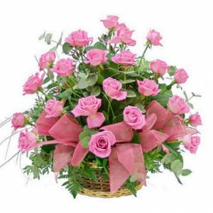 Поздравляем с Днем Рождения Татьяну (Татьяна777) 51865c41f43d30cfda5d225032f4b0c7