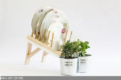 Поделки для кухни своими руками – лучшие идеи 250fbea9fb05bd71b42119278ceccc57