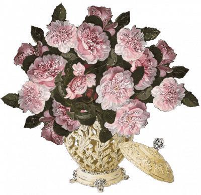 Поздравляем с Днем Рождения Алену (Бусинка35) 116587520debdd539042f905811520ee