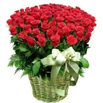 Поздравляем с Днем Рождения Людмилу (Людмила) 643bc073cae33b2f34dc9370945a6413