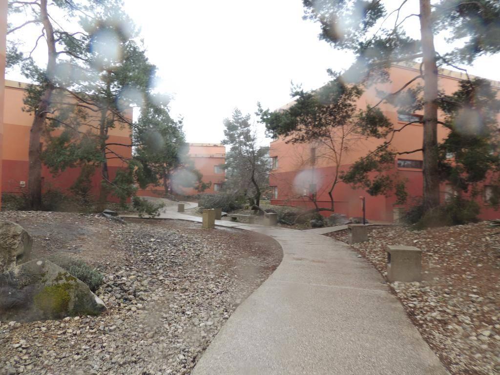 Séjour à l'hôtel Santa Fe - Du Lundi 26 au Mercredi 28 Janvier 2015 DSCN4533_zpsll2m5c5s