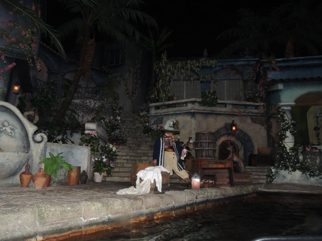 Séjour à l'hôtel Santa Fe - Du Lundi 26 au Mercredi 28 Janvier 2015 DSCN4565_zpsdozjqnvz