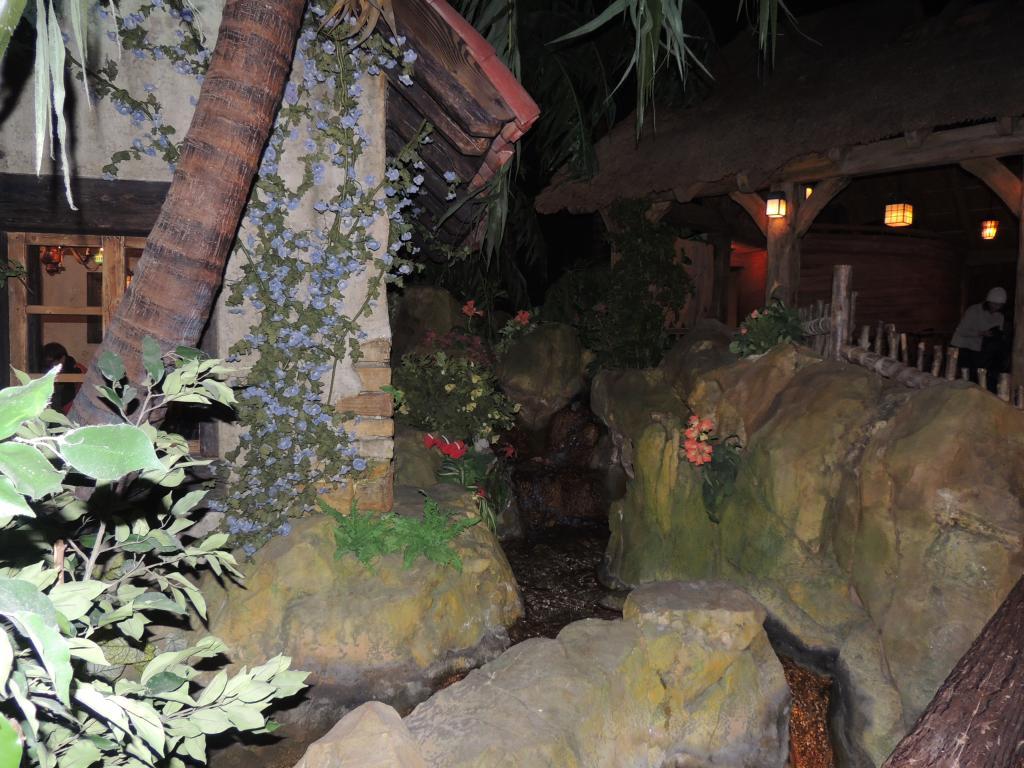 Séjour à l'hôtel Santa Fe - Du Lundi 26 au Mercredi 28 Janvier 2015 DSCN4635_zpsbtbncmrq