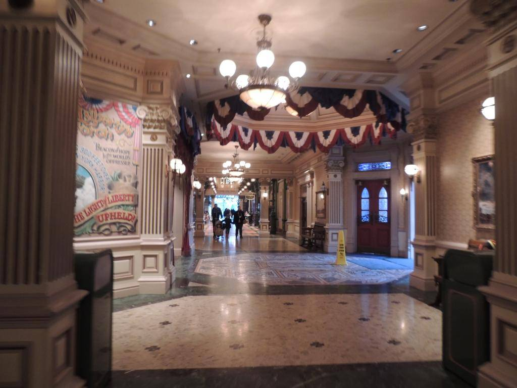 Séjour à l'hôtel Santa Fe - Du Lundi 26 au Mercredi 28 Janvier 2015 - Page 3 DSCN4791_zpsk2wiorhn