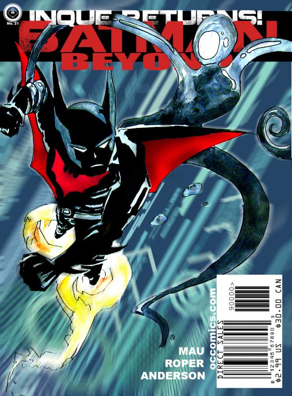 Teen Titans: Generations BatmanvsInquefinal-1