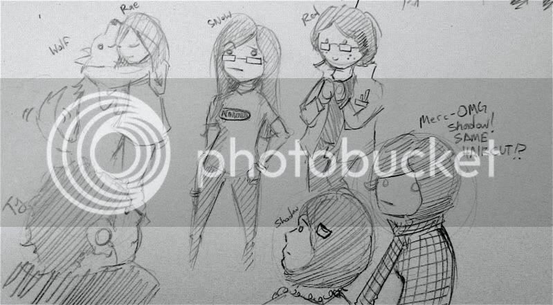 Vandalism - Page 5 IMG_8819