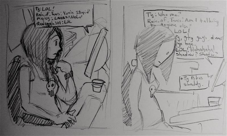 Vandalism - Page 5 IMG_8820