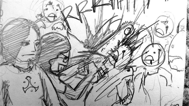 Vandalism - Page 5 IMG_8823
