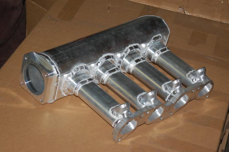Best intake manifold? DSC_0476