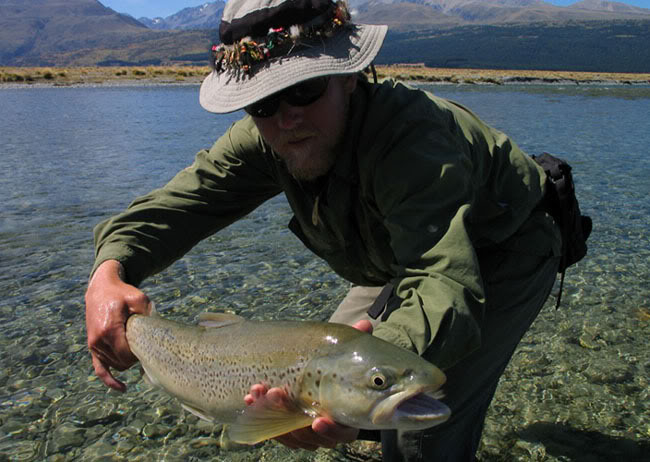 The Trout Bum Diaries Normal_IMG_3970